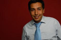 Jorge Márquez Usandolo.com Blog