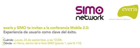 Simo - Mobile 2.0